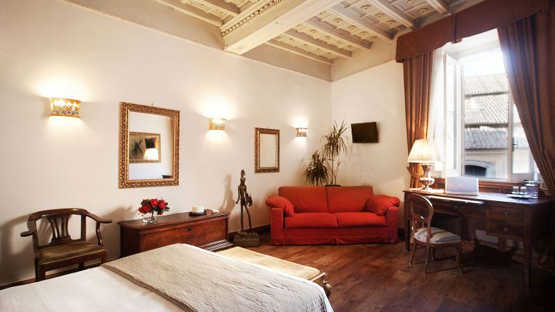 pantheon-inn-rome-room-10