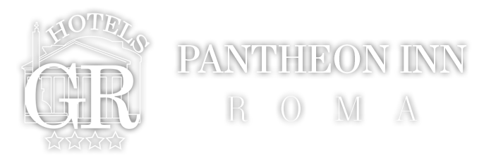 Logo Pantheon Inn